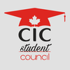 CIC student council आइकन