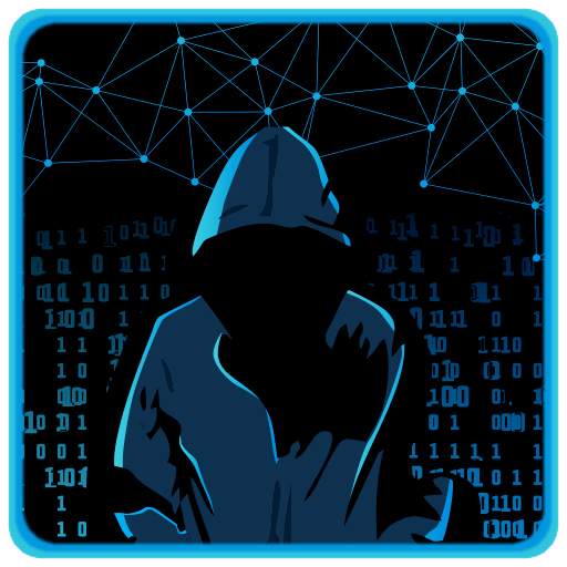 Download The Lonely Hacker For Android 2021