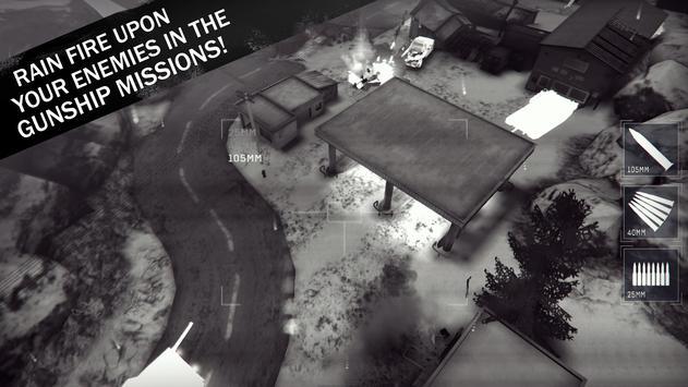 Sniper Extinction screenshot 3