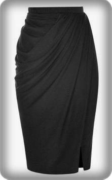 Thermodis Women Skirt Design screenshot 13