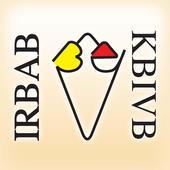Onkruidherkenning [IRBAB] icon