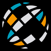 Tracking Services icon