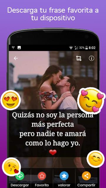 Frases Para Tu Pareja For Android Apk Download