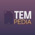 TemPedia