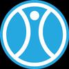 Tiesports Tie Player-icoon