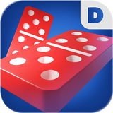 Search Results For Domino Arena Pro Multiplayer Cash Tournaments Apps Games For Android At Apkfab
