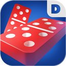 Domino Master! #1 Multiplayer Game APK Android