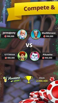 Domino Master! #1 Multiplayer Game Screenshot 2
