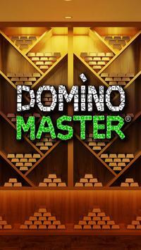 Domino Master! #1 Multiplayer Game Screenshot 4