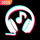 EDM TikTok Htrol – Best Tik Tok Music 2020 APK Android