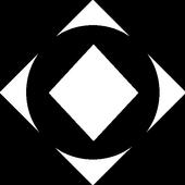 Roollin icon
