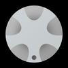 MagicQ Remote иконка