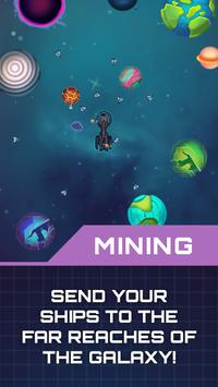 Idle Planet Miner screenshot 16