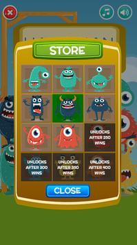 Hang Man Word Game screenshot 9