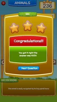 Hang Man Word Game screenshot 17