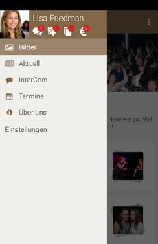 Les Astres screenshot 1
