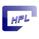 HPL IT-Service APK