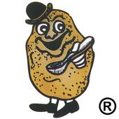 Kartoffel-Lord.de icon