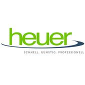 Heuer GmbH icon