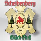 Scheibenberg icon