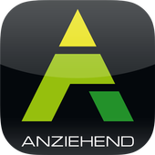 ANZIEHEND icon