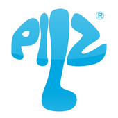 PILZ-Institut icon