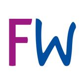 Forum Wiedenest icon
