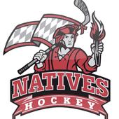 NATIVES Hockey icon