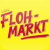 Luebker.Flohmarkt 아이콘