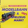 Modellbahn- und Spielzeugbörse 아이콘
