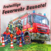 Feuerwehr Baunatal icon