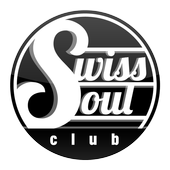 Swiss Soul Club icon
