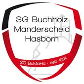 SG BuMaHa icon
