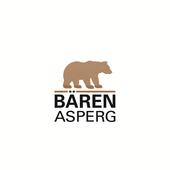 Bären Asperg icon