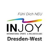 INJOY Dresden West icon