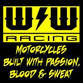 WalzWerk icon