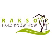 Rakso - Holz Know How icon