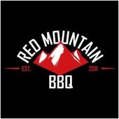Redmountain BBQ icon