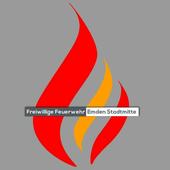 Freiwillige Feuerwehr Emden Stadtmitte icon