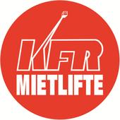 KFR icon