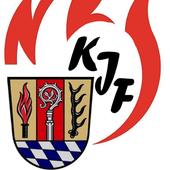 KJF EI icon