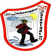 KG Lachatrapper Dornstadt 1972 icon