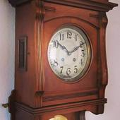 Uhren Bayreuth icon