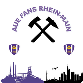 Aue Fans icon
