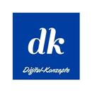 Digital-Konzepte APK