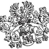 Euling Weine icon