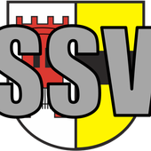 SSV Moers icon