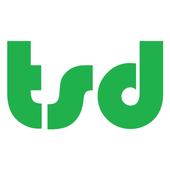 TSD Status icon