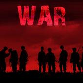 Zombie Tomb Adventure:Doomsday Survival World War icon