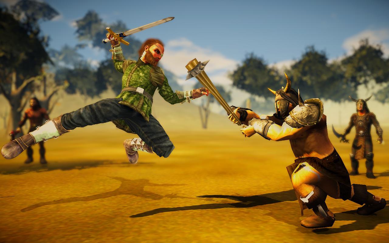 Игра ниндзя убийца тень воин: новый хитрость игра v. 1. 1 apk для.